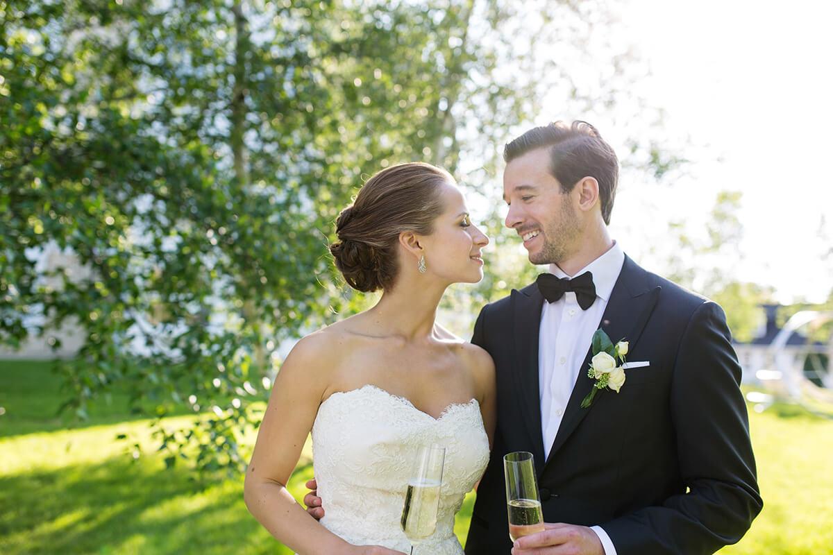 mariage_quebec_photographe103