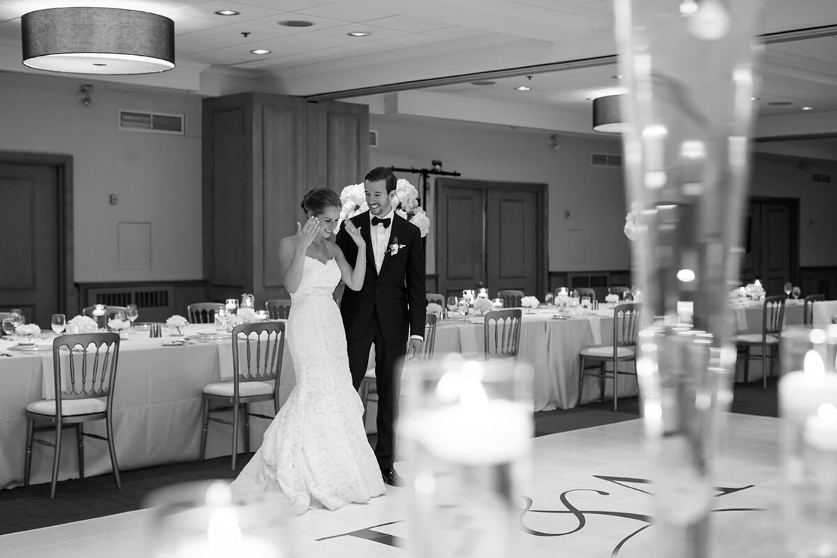 mariage_quebec_photographe111