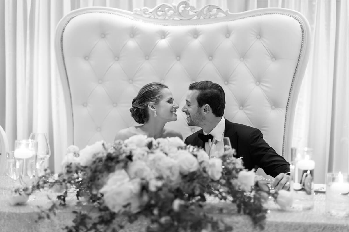 mariage_quebec_photographe112