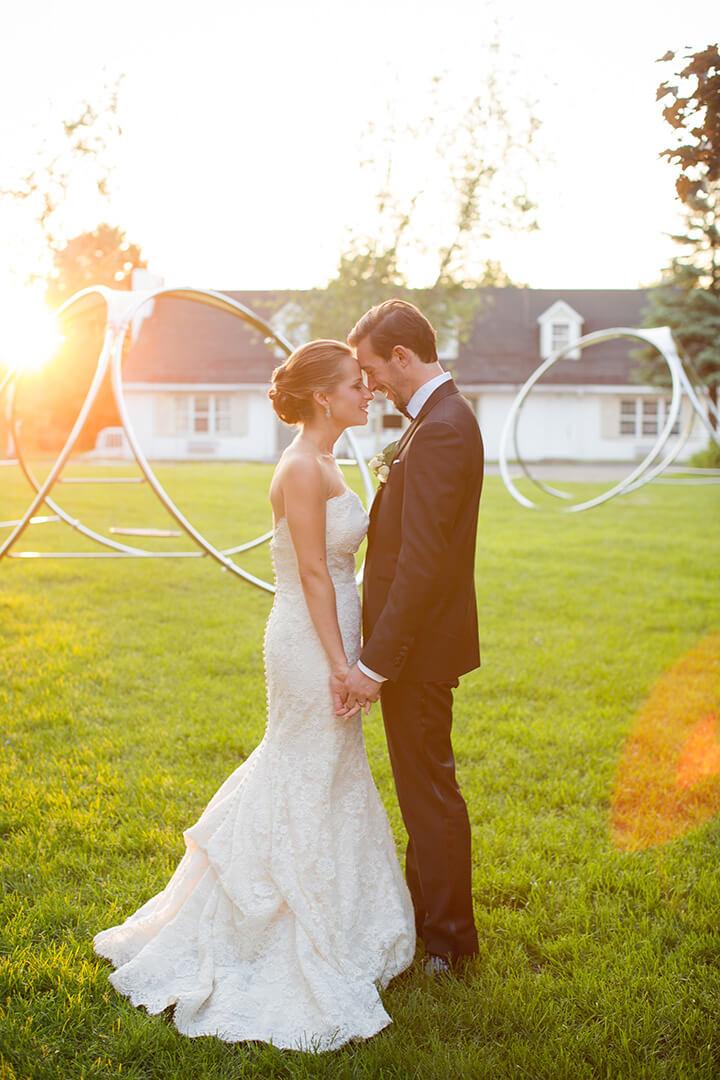 mariage_quebec_photographe113