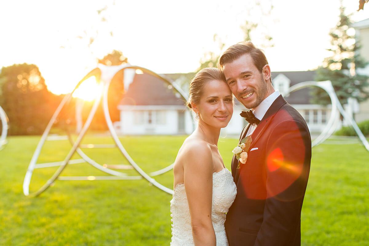 mariage_quebec_photographe114
