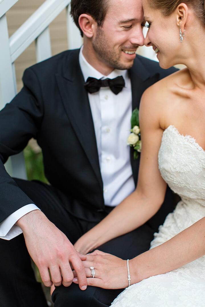 mariage_quebec_photographe115