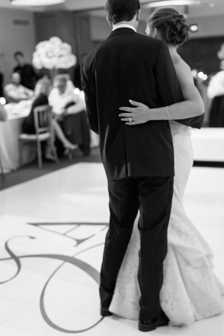 mariage_quebec_photographe117