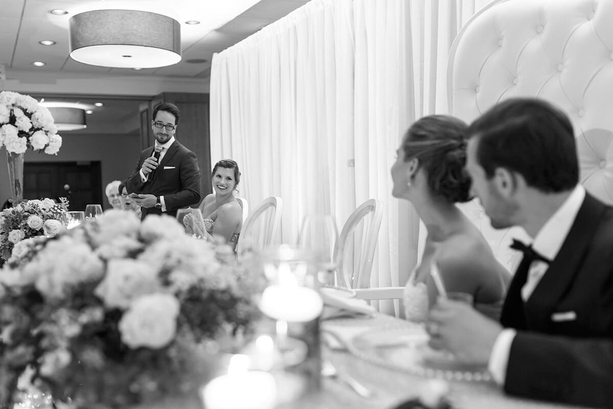 mariage_quebec_photographe118