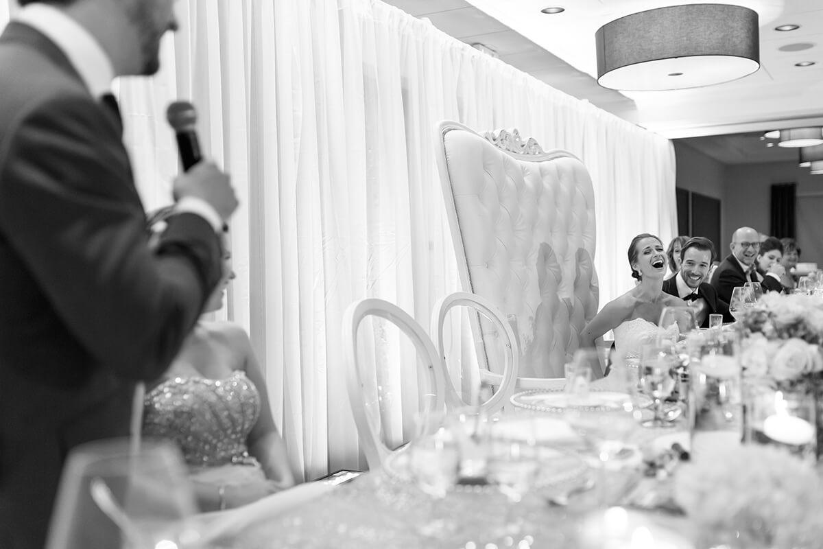 mariage_quebec_photographe119