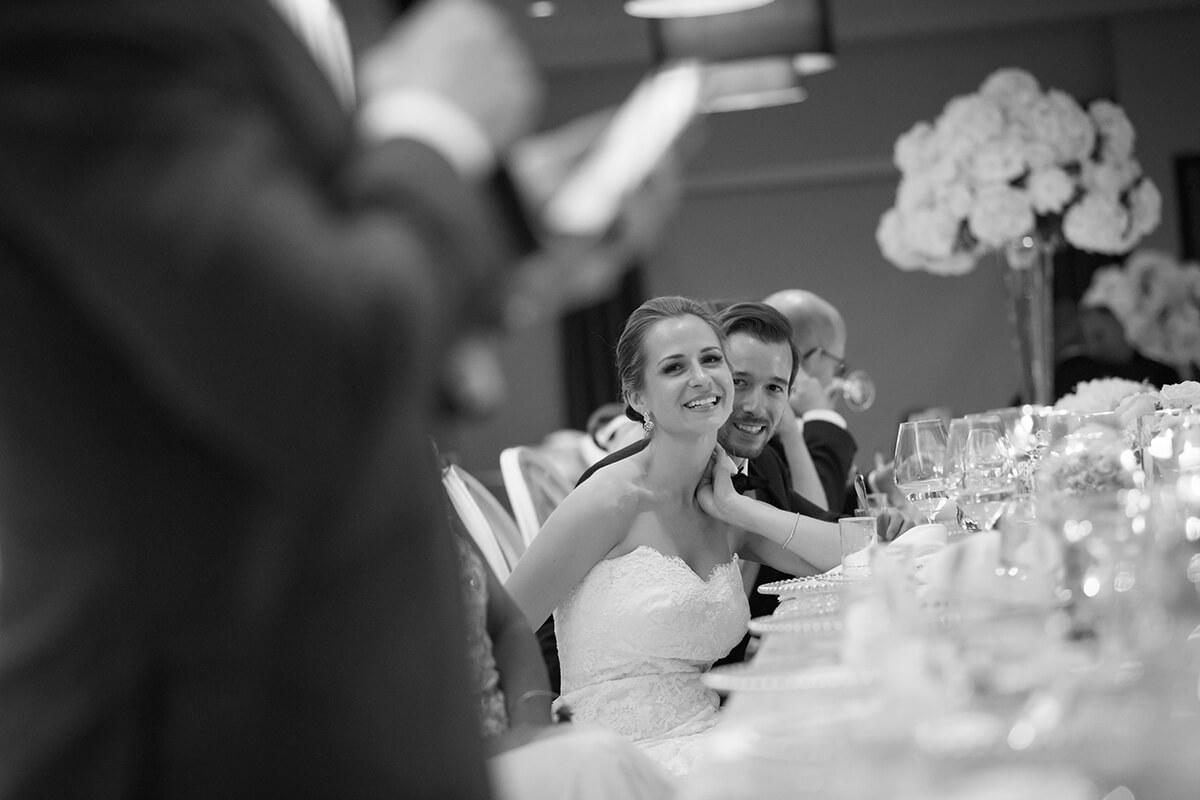 mariage_quebec_photographe121