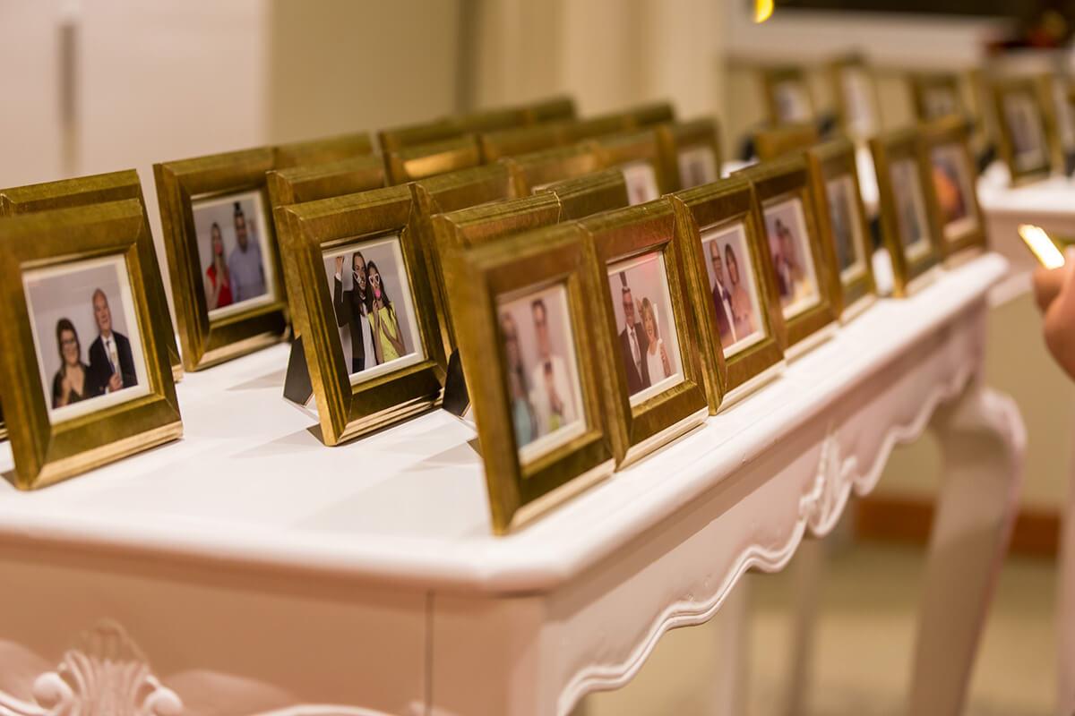 mariage_quebec_photographe122