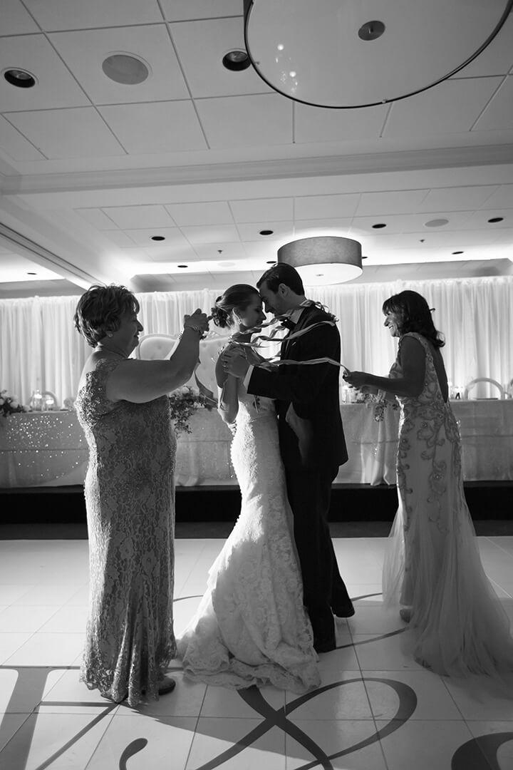 mariage_quebec_photographe123