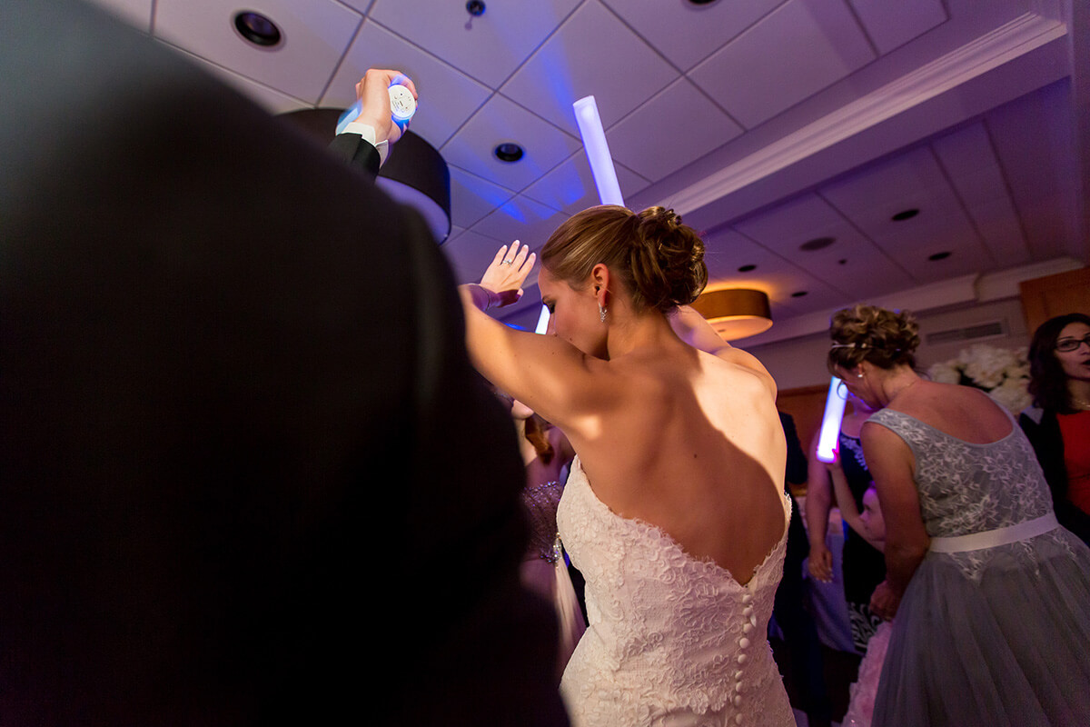 mariage_quebec_photographe125