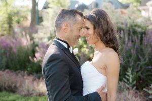 forfait photographe de mariage à Quebec