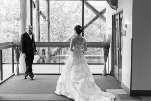 Hotel Musée Wendake pour mariage