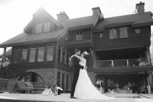 Mariage intime photographe professionnel