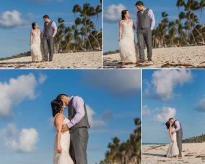 mariage a destination workshop