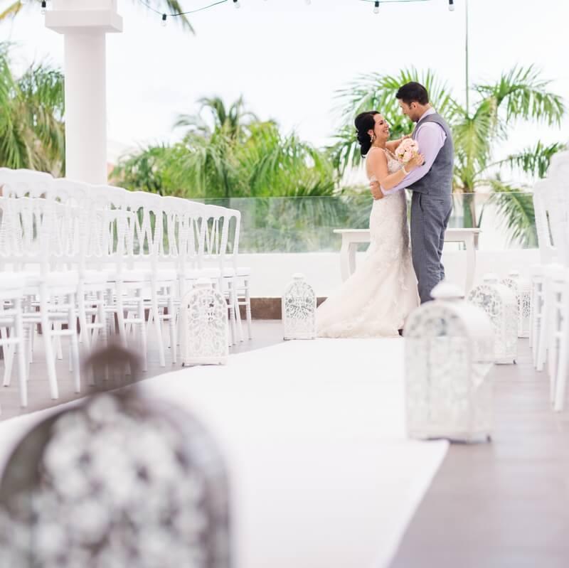 photographe de mariage dans le sud