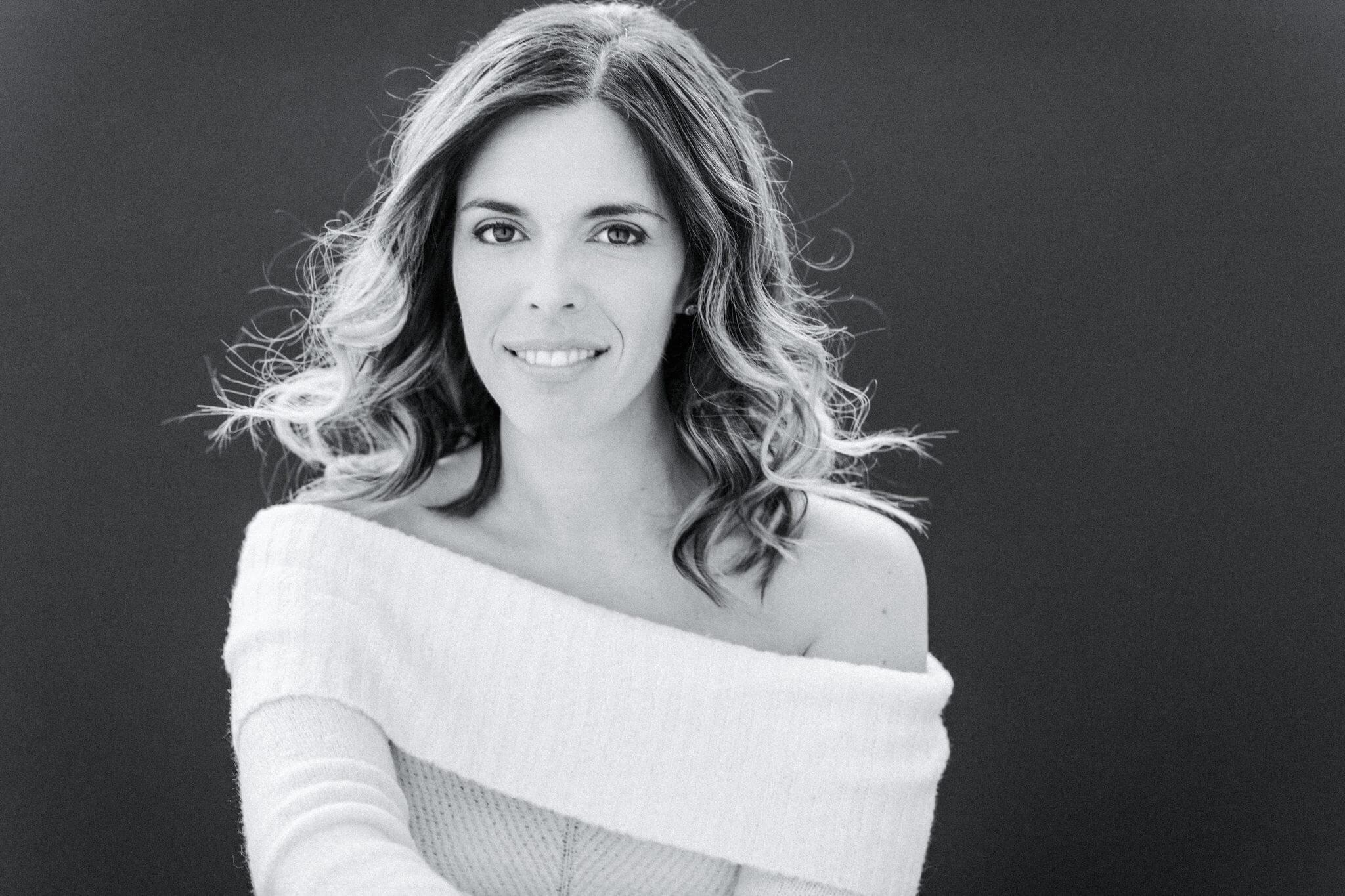 Photographe professionelle a Quebec