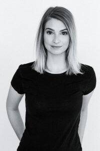 Photographe a Quebec pour portrait