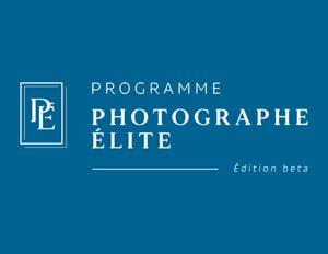 formation retouche en ligne pour photographe