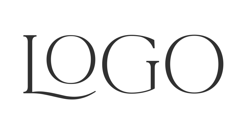 logo temporaire