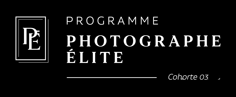 PPE-logo_blanc cohorte 3
