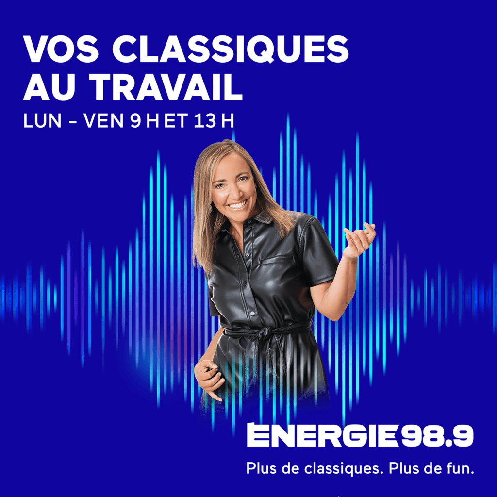 Energie Quebec 2020 1
