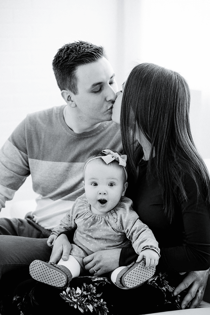 Famille photographe a quebec Annie Simard 2