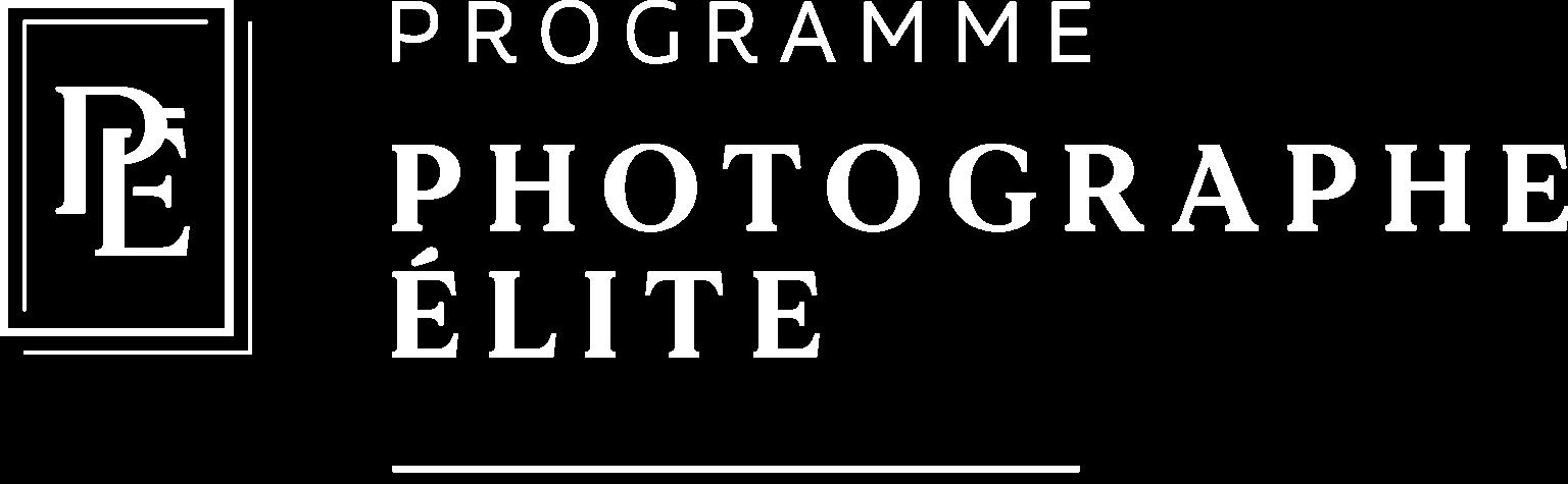 PPE_Logo_WEB-INVERSE-BLANC