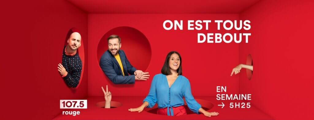 Rouge FM Quebec 2020 1