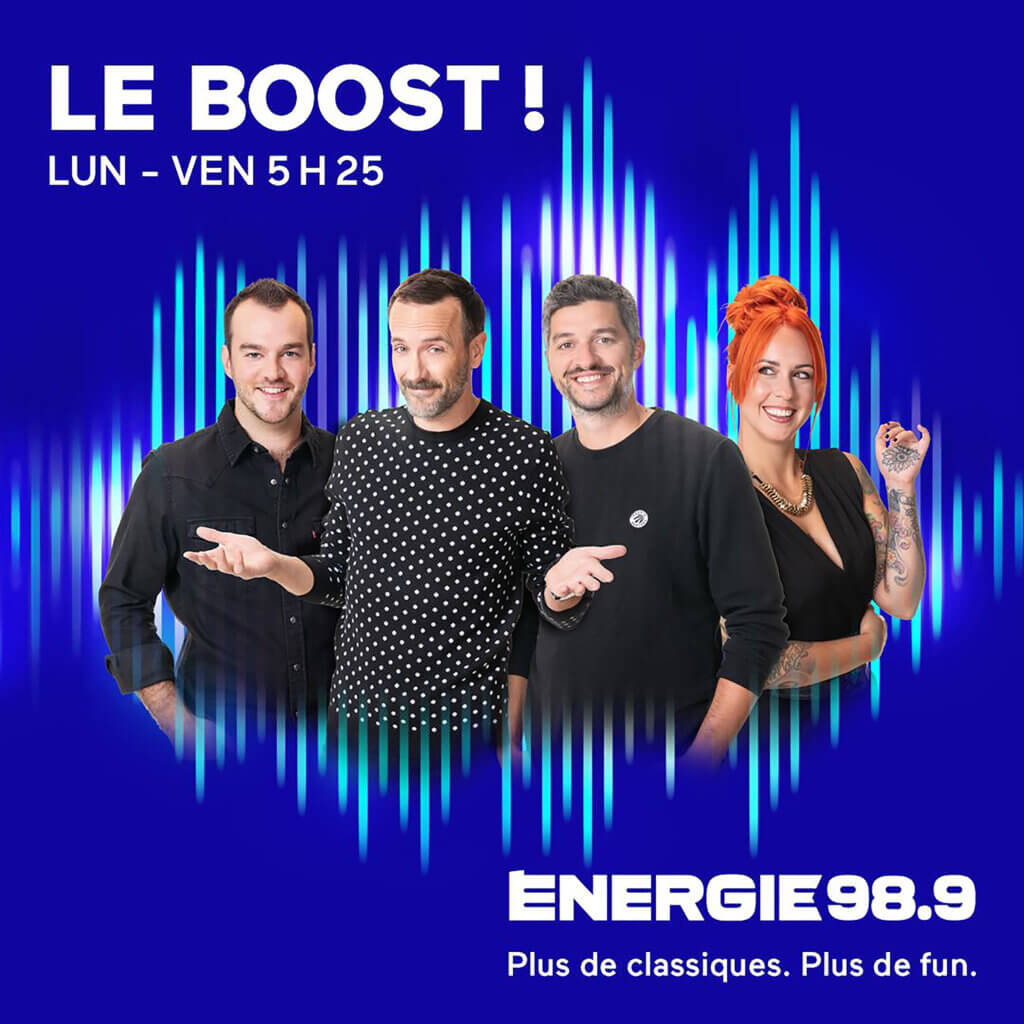 energie quenev 2020 2