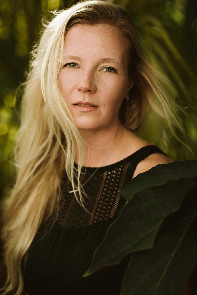 photographe quebec punta cana 6